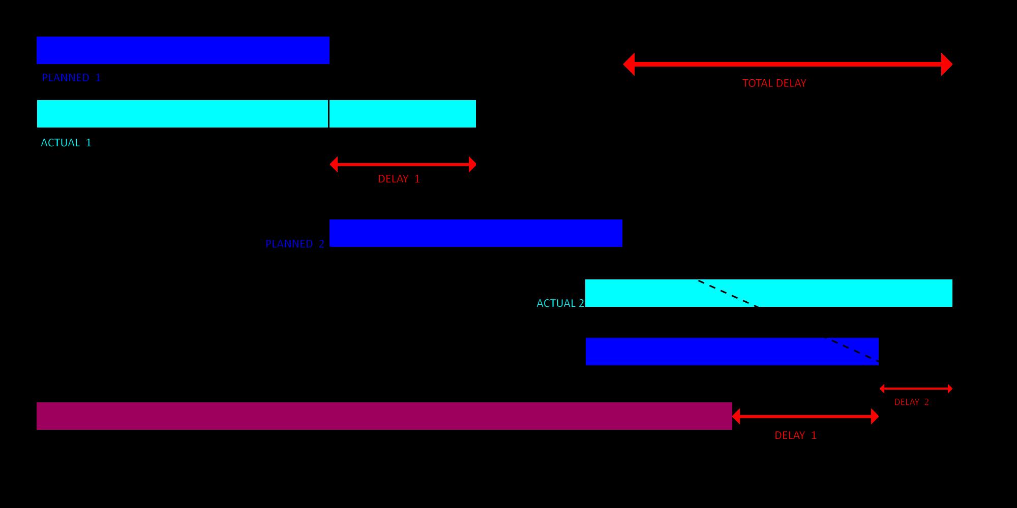 Graphic-1_en